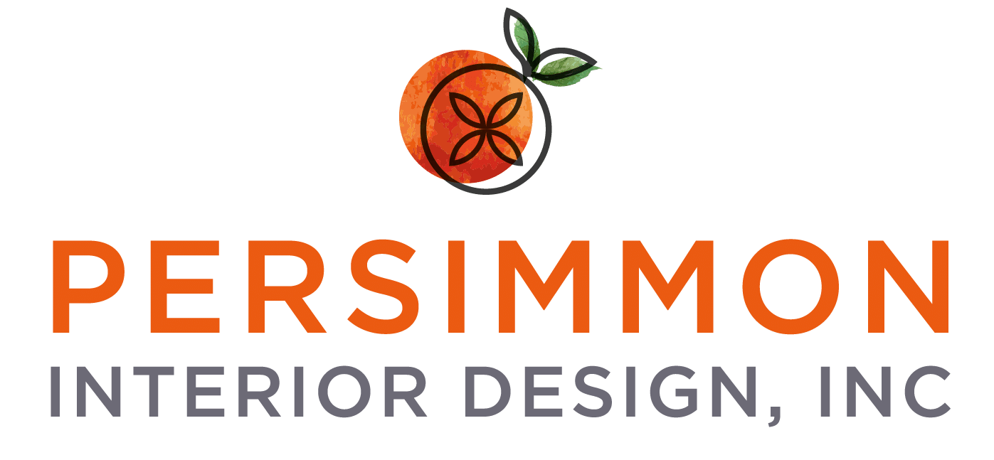Persimmon Interior Design