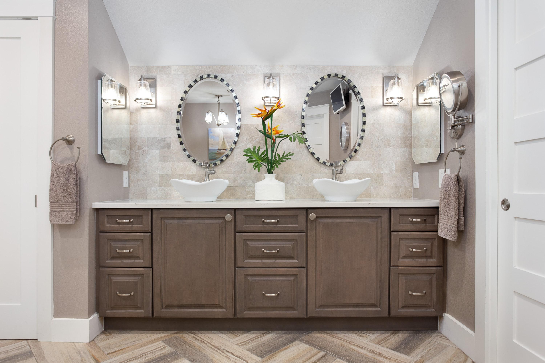 Kitchen & Bath   Persimmon Interior Design   Ann Johnsrud ...